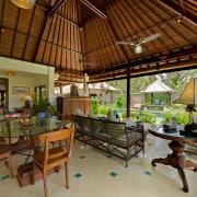 Villa Bali Villa Kedidi- ref VIKD001 – 11