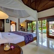 Villa Bali Villa Kedidi- ref VIKD001 – 14