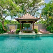 Villa Bali Villa Kedidi- ref VIKD001 – 17