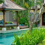 Villa Bali Villa Kedidi- ref VIKD001 – 16