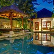 Villa Bali Villa Kedidi- ref VIKD001 – 19