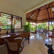 Villa Bali Villa Kedidi- ref VIKD001 – 20