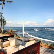 Villa Bali Majapahit Maya- ref VBHM025 – 3