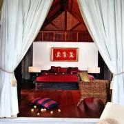 Villa Bali Majapahit Maya- ref VBHM025 – 6