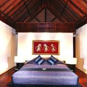 Villa Bali Majapahit Nataraja- ref VBHM023 – 15