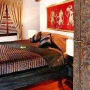 Villa Bali Majapahit Nataraja- ref VBHM023 – 16