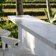 Villa Bali Puri Bawana- ref VBHM032 – 17