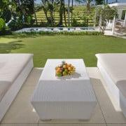 Villa Bali Puri Bawana- ref VBHM032 – 19