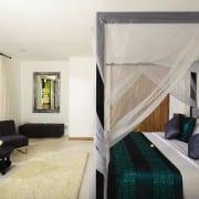 Villa Bali Puri Bawana- ref VBHM032 – 22