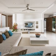 Villa Bali Puri Bawana- ref VBHM032 – 23