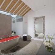 Villa Bali Puri Bawana- ref VBHM032 – 24