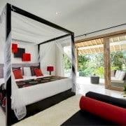 Villa Bali Puri Bawana- ref VBHM032 – 25