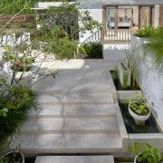 Villa Bali Puri Bawana- ref VBHM032 – 26