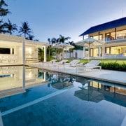 Villa Bali Puri Bawana- ref VBHM032 – 27