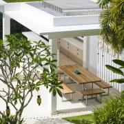 Villa Bali Puri Bawana- ref VBHM032 – 28