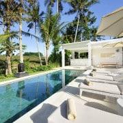 Villa Bali Puri Bawana- ref VBHM032 – 29