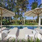 Villa Bali Puri Bawana- ref VBHM032 – 31