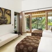 Villa Bali Puri Bawana- ref VBHM032 – 32