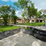 Villa Bali Villa San- ref VISA002 – 12