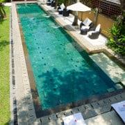 Villa Bali Villa San- ref VISA002 – 13