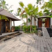 Villa Bali Villa San- ref VISA002 – 14