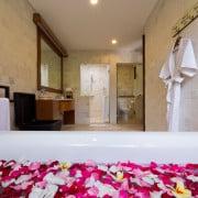 Villa Bali Villa San- ref VISA002 – 15