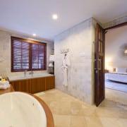 Villa Bali Villa San- ref VISA002 – 18