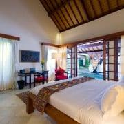 Villa Bali Villa San- ref VISA002 – 19