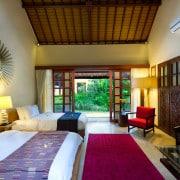 Villa Bali Villa San- ref VISA002 – 20