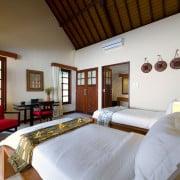 Villa Bali Villa San- ref VISA002 – 21
