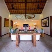 Villa Bali Villa San- ref VISA002 – 24