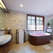 Villa Bali Villa San- ref VISA002 – 25