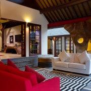 Villa Bali Villa San- ref VISA002 – 26