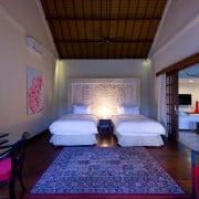 Villa Bali Villa San- ref VISA002 – 28
