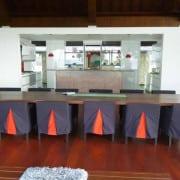 Villa Bali Villa Sapi- ref VISA003 – 21
