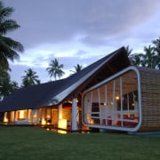 Villa Bali Villa Sapi- ref VISA003 – 2