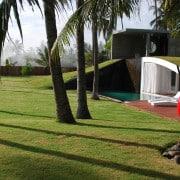 Villa Bali Villa Sapi- ref VISA003 – 11