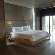 Villa Bali Villa Sapi- ref VISA003 – 17