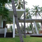 Villa Bali Villa Sapi- ref VISA003 – 8