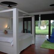 Villa Bali Villa Sapi- ref VISA003 – 18