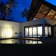 Villa Bali Villa Sapi- ref VISA003 – 10
