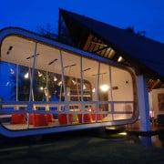 Villa Bali Villa Sapi- ref VISA003 – 3