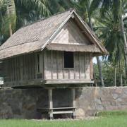 Villa Bali Villa Sapi- ref VISA003 – 9