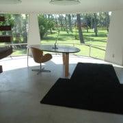 Villa Bali Villa Sapi- ref VISA003 – 20