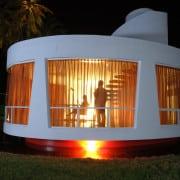 Villa Bali Villa Sapi- ref VISA003 – 12