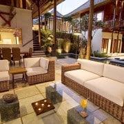 Villa Bali Vajra- ref VBHM036 – 27