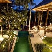Villa Bali Vajra- ref VBHM036 – 28