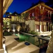 Villa Bali Vajra- ref VBHM036 – 5
