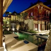 Villa Bali Vajra- ref VBHM036 – 29