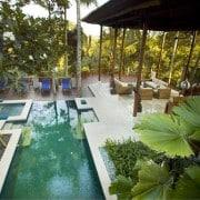 Villa Bali Vajra- ref VBHM036 – 31